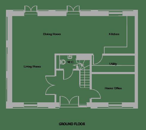 EG10 Ground Floor