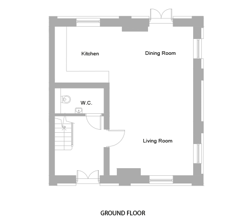EG6 Ground Floor