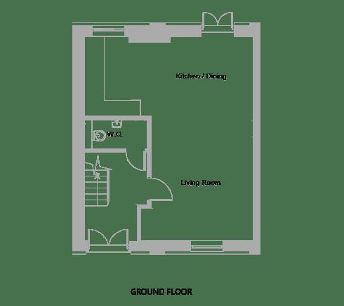 EG8 Ground Floor