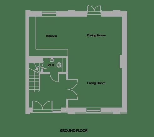 EG9 Ground Floor