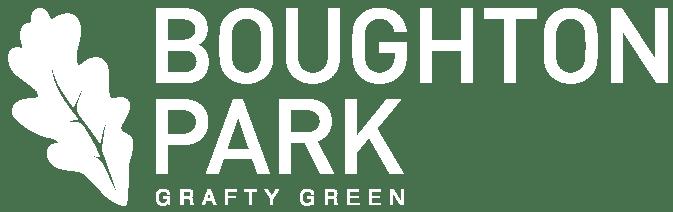 Boughton-Park-Logo