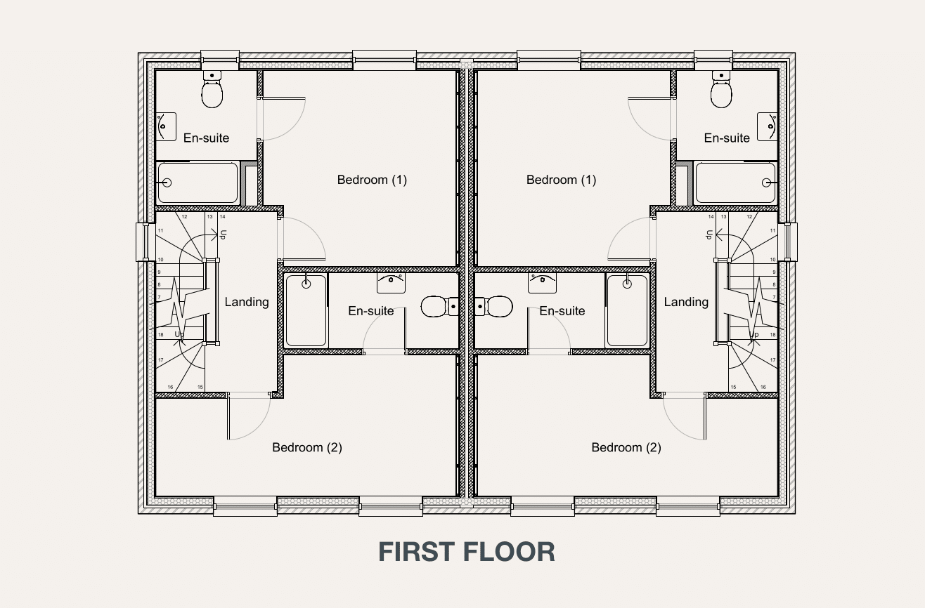 The-Canterbury-First-Floor