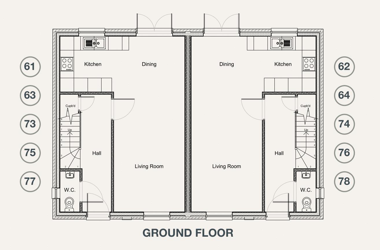 The-Canterbury-Ground-Floor