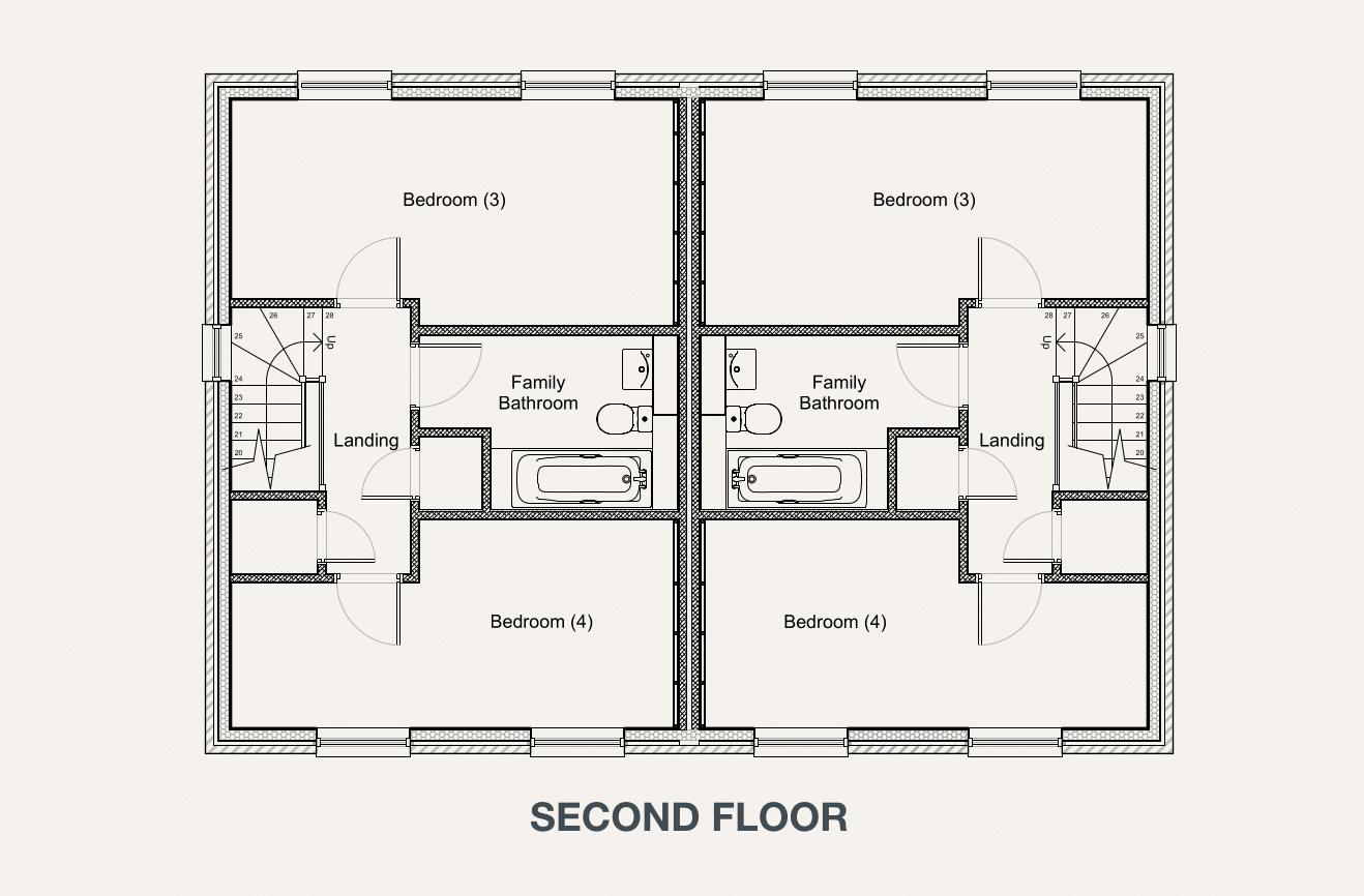 The-Canterbury-Second-Floor